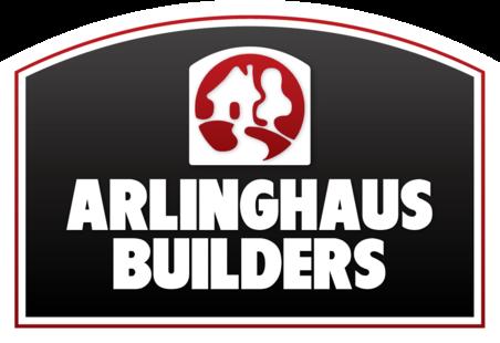 Arlinghaus Logo No Border.a