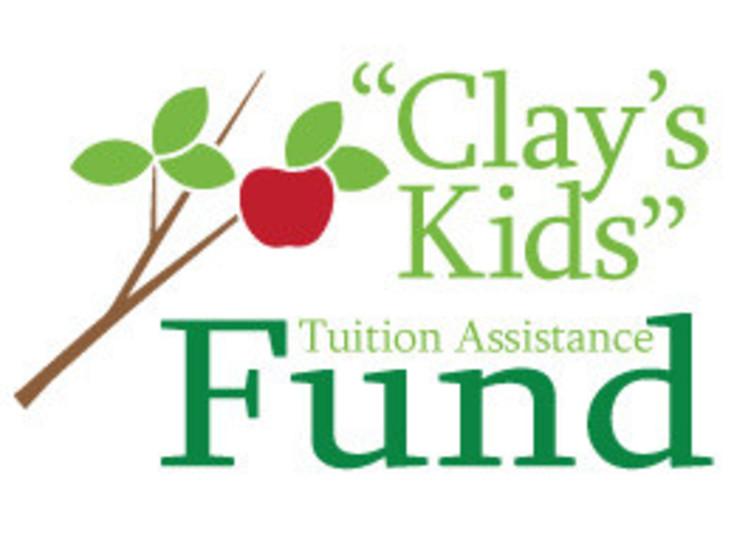 Clays Kids