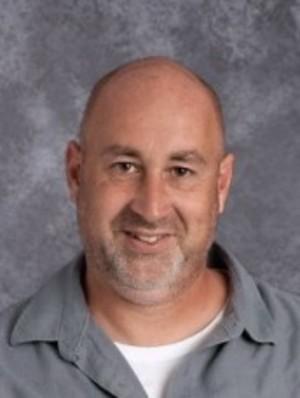 Craig Lipscomb
