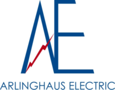 Arlinghaus Electric